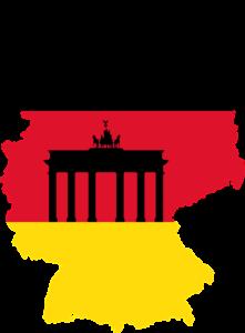 borders, brandenburg gate, country-1300024.jpg