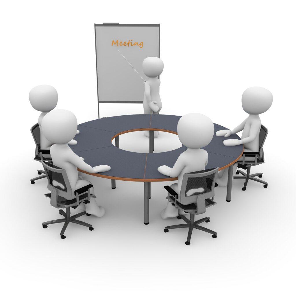 meeting, cooperation, personal-1015590.jpg