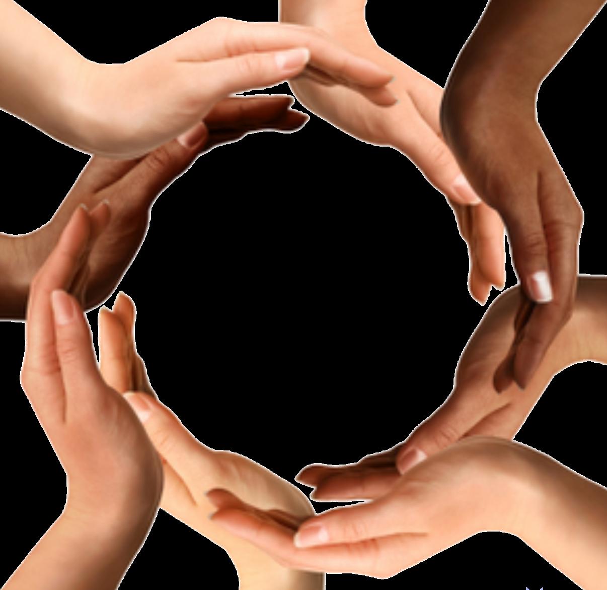 GROUP_circle21 (1)
