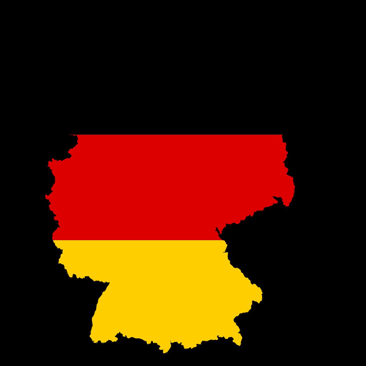 germany, map, flag-1489365.jpg