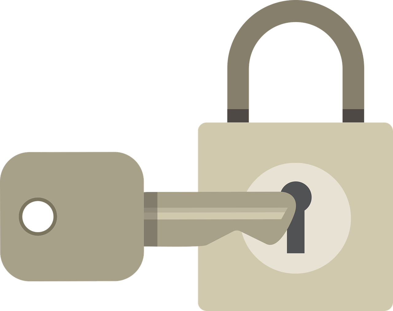 lock, password, key-4441691.jpg