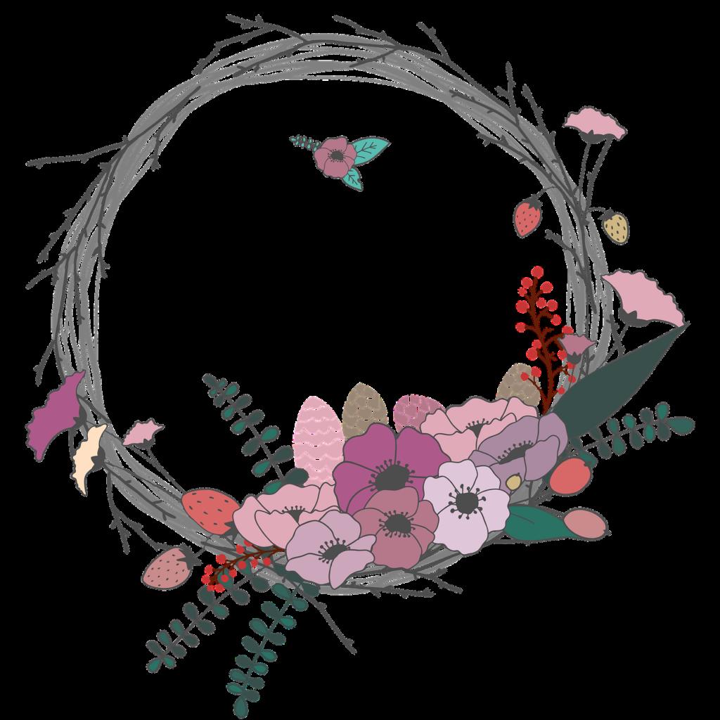 flowers, twig, wreath-1973874.jpg