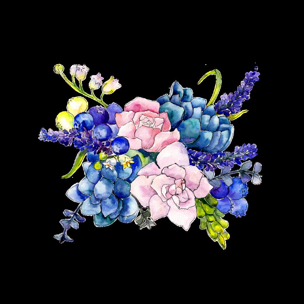 flowers, watercolor, painting-4026935.jpg